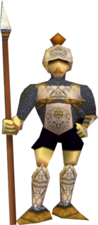 OoT Soldier Model.png