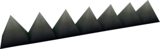 OoT Floor Spikes Model 2.png