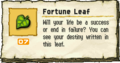 7-FortuneLeaf.png