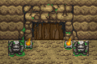 CaveofNoReturnEntrance.png