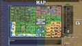 CoH Map.png