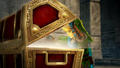 HW Link Opening Treasure Chest.png