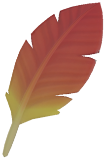 LANS Roc's Feather Model.png