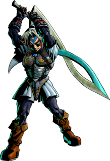 MM Fierce Deity Link Artwork.png