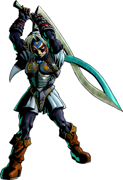 409px-MM_Fierce_Deity_Link_Artwork.png?v