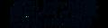 Million Publishing Logo.png