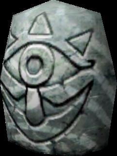 OoT3D Gossip Stone Model.png