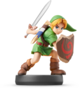SSB Series Young Link amiibo.png