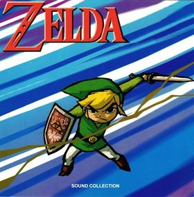 Zelda Sound Collection.jpg