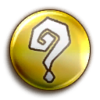 HW Gold Unknown Assist Badge Icon.png