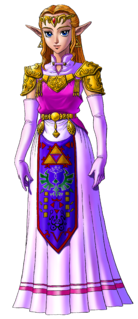 OoT Adult Zelda Artwork.png