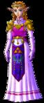 OoT Adult Zelda Artwork.png