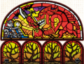 TMC Stained Glass Enemies Artwork.png