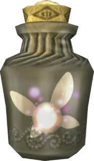 TP Fairy Render.png