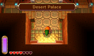ALBW Desert Palace Interior.png