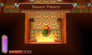 ALBW Desert Palace Interior.png