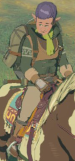 BotW Nazbi Model.png