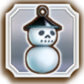 HWDE Icy Big Poe's Talisman Icon.png