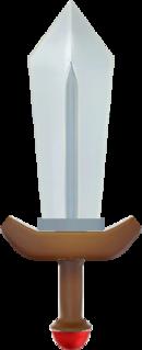 LANS Sword Model.png