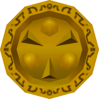 OoT3D Light Medallion Model.png