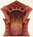 ST Gate to the Fire Realm Concept Artwork.png