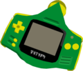 Tingle Tuner.png