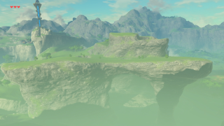 BotW Cliffs of Quince.png