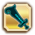 HWL Phantom Ganon's Sword Icon.png