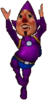 HWL Tingle Lorule Standard Outfit Model.png