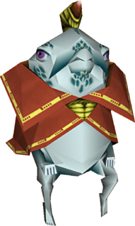 OoT King Zora Model.png
