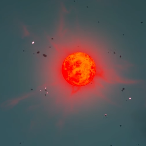 BotW Blood Moon.png