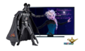 Frozen and Vader.png