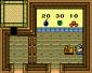 OOA - Shop Interior.png