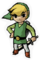 SSBB Link Sticker Icon 4.png