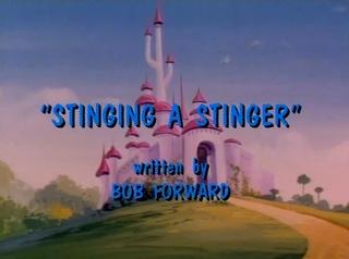 Stinging a Stinger.png