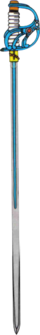 TLoZ Title Display Sword Artwork.png