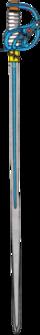 TLoZ Title Display Sword Artwork.png
