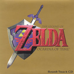 Koji Kondo - 1998 - Ocarina of Time US.jpg