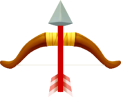 LANS Bow Model.png