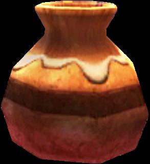 MM3D Jar Model.png
