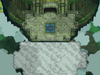 Palace of Winds Entry.png