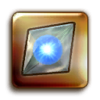HW Bronze Nayru's Love Badge Icon.png