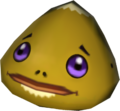 MM3D Goron Mask Artwork.png