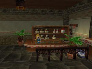 Cafebar2.jpg