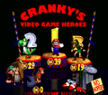 Cranky'sVideoGameHeroes.png
