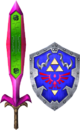 Great Fairy's Sword (SCII).png