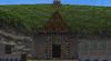 MM Oceanside Spider House.png