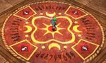 OoT3D Spirit Temple Boss Room Middle Floor.jpg