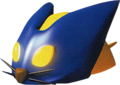 OoT Bombchu Render.png