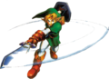 OoT Spin Attack Artwork.png